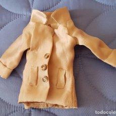 Vestidos Muñecas Españolas: == G51 - CHAQUETA PARA KEN. Lote 145601318