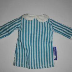 Vestidos Muñecas Españolas: CAMISA BLUSA DE MUÑECA IMAGINARIUM. Lote 147727746