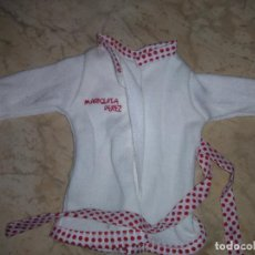 Vestidos Muñecas Españolas: CAMISA BLUSA DE MUÑECA MARIQUITA PÉREZ. Lote 156916118