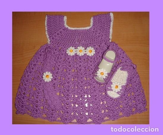 2efaf2c73 vestido