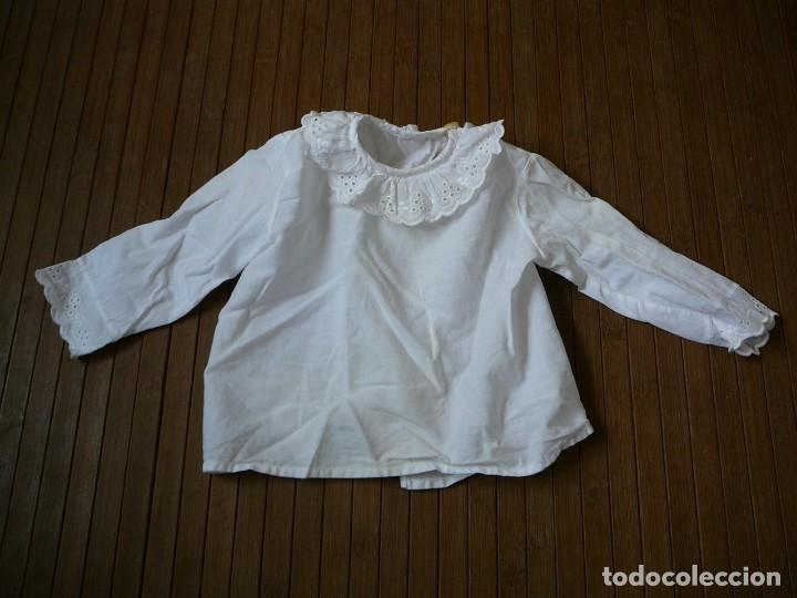 Para Nenuco Muñeco Y Camisa Comprar O Tipo BebéCamisola Vestidos EHWD92IY
