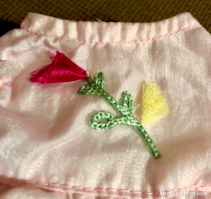 Vestidos Muñecas Españolas: Nenuco de famosa. Vestidos/accesorios. 4 U - Foto 12 - 168008600
