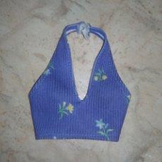 Vestiti Bambole Spagnole: CAMISA TOP PARA MUÑECA NANCY NEW NANCY MODERNA. Lote 172659098