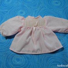 Vestidos Muñecas Españolas: BLUSA ORIGINAL FAMOSA,. Lote 172958589