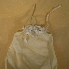 Vestidos Muñecas Españolas: COMPLEMENTO MUÑECA¡ AÑOS 70 80. Lote 183077475