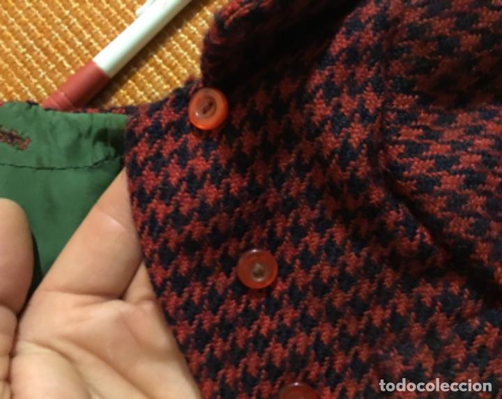 Vestidos Muñecas Españolas: Ropa muñeca antigua Desconozco la marca - Foto 2 - 193871380
