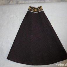 Vestidos Muñecas Españolas: FALDA FANNY DE VICMA . Lote 197905726