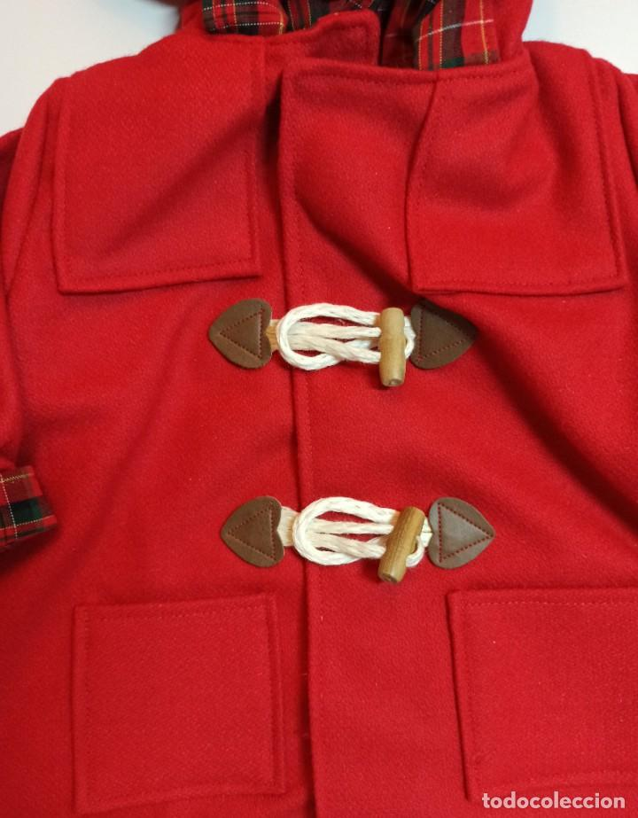 Vestidos Muñecas Españolas: Ropa Nueva para muñeca, En caja Nº55 Gran calidad (MUÑECA NO INCLUIDA) - Foto 3 - 203575237