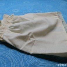 Vestidos Muñecas Españolas: VESTIDO DE MUÑECA TOYSE, MEDIDAS EN FOTOS. Lote 206775562