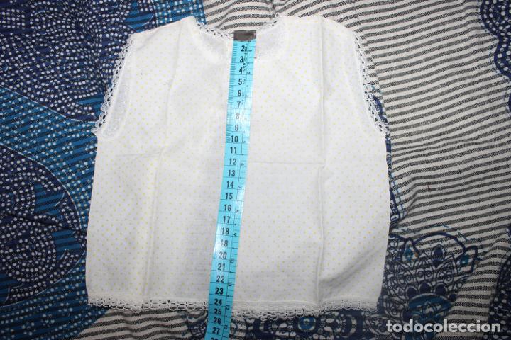 Vestidos Muñecas Españolas: ropa para muñecas, bebe reborn , medida ver fotos - Foto 2 - 215079640