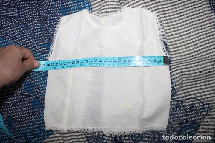 Vestidos Muñecas Españolas: ropa para muñecas, bebe reborn , medida ver fotos - Foto 3 - 215079640
