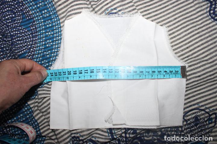 Vestidos Muñecas Españolas: ropa para muñecas, bebe reborn , medida ver fotos - Foto 3 - 215079807