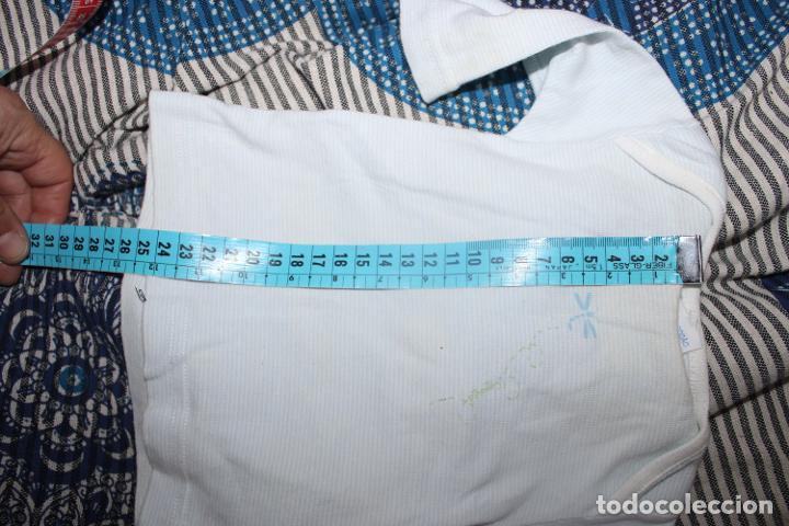 Vestidos Muñecas Españolas: ropa para muñecas, bebe reborn , medida ver fotos - Foto 2 - 215080313