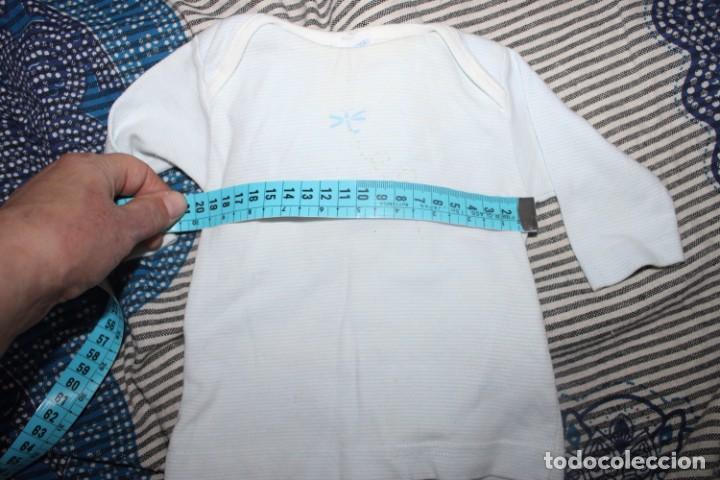 Vestidos Muñecas Españolas: ropa para muñecas, bebe reborn , medida ver fotos - Foto 3 - 215080313