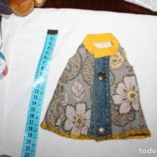 Vestidos Bonecas Espanholas: ROPA USADA PARA MUÑECAS. Lote 227609070