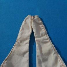 Vestidos Muñecas Españolas: == A22 - PANTALON DE LA BRATZ. Lote 257334995