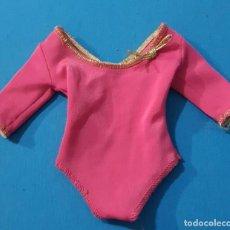 Vestidos Muñecas Españolas: == CH30 - BODY DE LA NANCY NEW. Lote 262689830