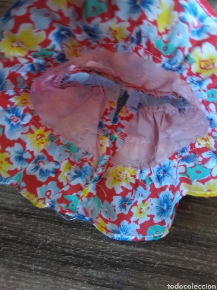 Vestidos Muñecas Españolas: Lote ropa Muñecos - Foto 12 - 264542124