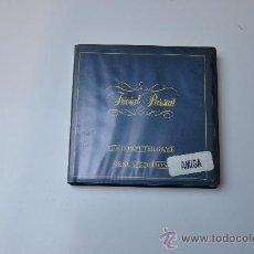 Videojuegos y Consolas: TRIVIAL PURSUIT PARA AMIGA. Lote 29499587