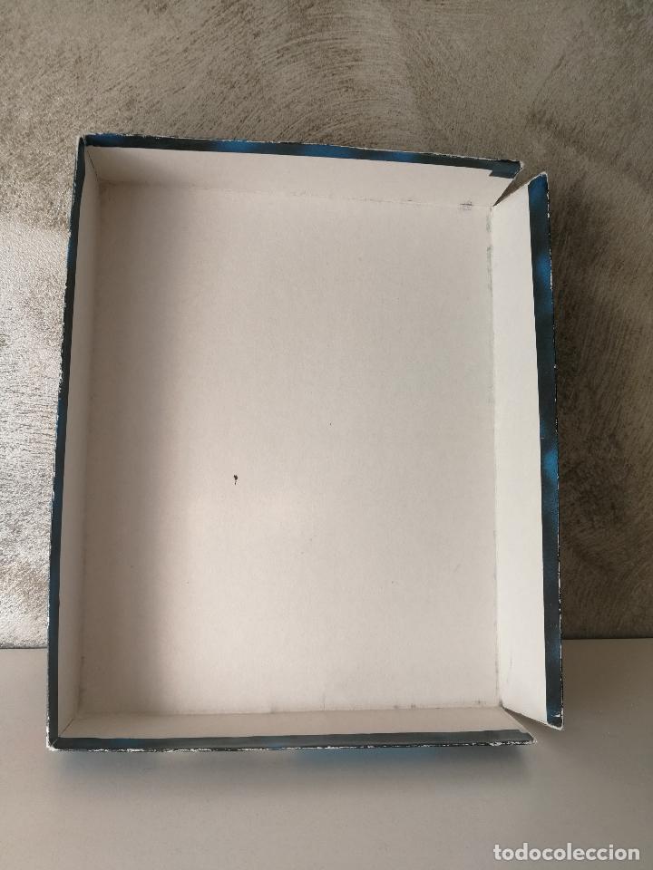 Videojuegos y Consolas: HEIMDALL COMMODORE AMIGA COMPLETO - Foto 7 - 126528899