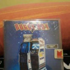 Videojuegos y Consolas: BUGGY BOY COMMODORE AMIGA. Lote 267590179