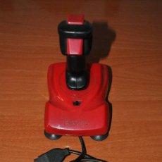 Videojuegos y Consolas: MANDO JOYSTICK PARA AMSTRAD. Lote 29229804