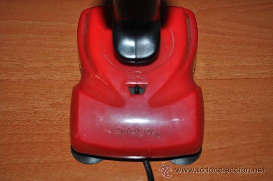 Videojuegos y Consolas: MANDO JOYSTICK PARA AMSTRAD - Foto 4 - 29229804