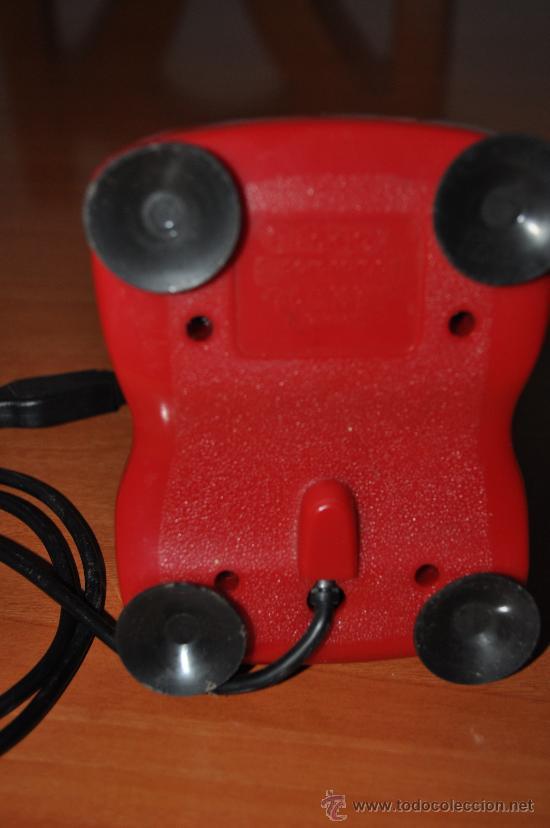 Videojuegos y Consolas: MANDO JOYSTICK PARA AMSTRAD - Foto 3 - 29229804