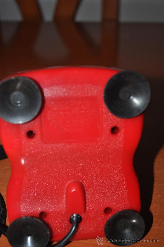 Videojuegos y Consolas: MANDO JOYSTICK PARA AMSTRAD - Foto 2 - 29229804