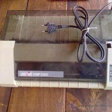 Videojuegos y Consolas: AMSTRAD. Lote 32104167