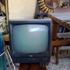 Videojuegos y Consolas: PANTALLA DE AMSTRAD. Lote 235888480