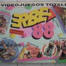 Videojuegos y Consolas: JUEGO AMSTRAD. Lote 48299014