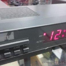 Videojuegos y Consolas: ACCESORIO . Lote 51676027