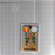 Videojuegos y Consolas: AMSTRAD TOYS. Lote 52439988