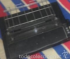 IMPRESORA AMSTRAD (Juguetes - Videojuegos y Consolas - Amstrad)