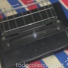 Videojuegos y Consolas: IMPRESORA AMSTRAD. Lote 65008510