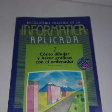 Videojuegos y Consolas: LIBRO AMSTRAD. Lote 68006653