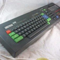 Videojuegos y Consolas: AMSTRAD CPC 464. Lote 98245667