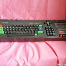 Videojuegos y Consolas: AMSTRAD 64 K CPC 464 COLOR. Lote 121848919