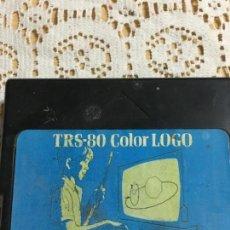 Videojuegos y Consolas: VINTAGE RADIO SHACK / TANDY TRS-80 COLOR COMPUTER MULTI-PAK INTERFACE 26-3024. Lote 147082258