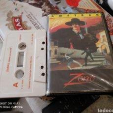 Videojuegos y Consolas: ZORRO. Lote 152513198