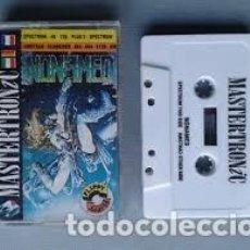 Videojuegos y Consolas: CASSETTE AMSTRAD *NONAMED* .... CASSETTE.. Lote 162712446