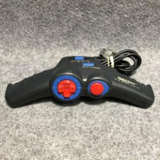 Videojuegos y Consolas: QUICKSHOT QS 129F ATARI COMMODORE MSX AMSTRAD SEGA. Lote 192110012