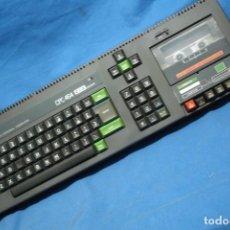 Videojuegos y Consolas: ORDENADOR AMSTRAD CPC 464 - DIFÍCIL DE CONSEGUIR. Lote 194686033