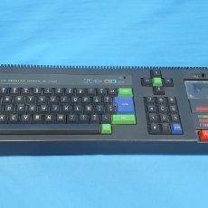 Videojuegos y Consolas: TECLADO ORDENADOR AMSTRAD CPC 464 . LEER. Lote 194940252