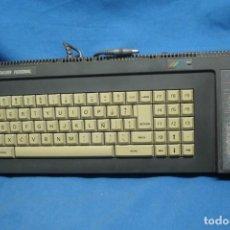 Videojuegos y Consolas: ORDENADOR PERSONAL AMSTRAD 128K. Lote 195134585