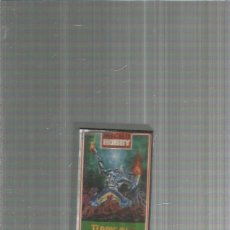 Videojuegos y Consolas: AMSTRAD TURRICAN II + DEMOS. Lote 197810920