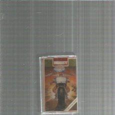 Videojuegos y Consolas: AMSTRAD MEAN STREAK CAJA VACIA. Lote 197810997