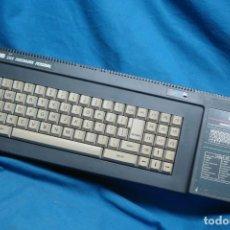 Videojogos e Consolas: AMSTRAD 128 K - CARCASA + TECLADO - DESPIECE. Lote 198362868