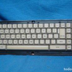 Videojogos e Consolas: TECLADO DEL AMSTRAD 128 K - DESPIECE. Lote 198706131